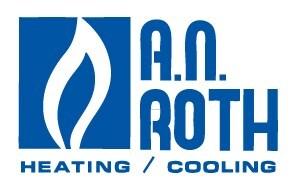 AN Roth Company LLC