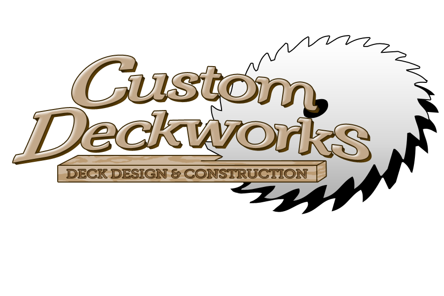 Custom Deckworks