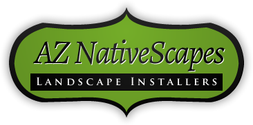 AZ NativeScapes