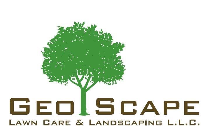 GeoScape Lawn Care & Landscaping LLC