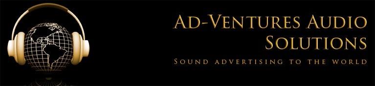 Ad-Ventures Audio Solutions