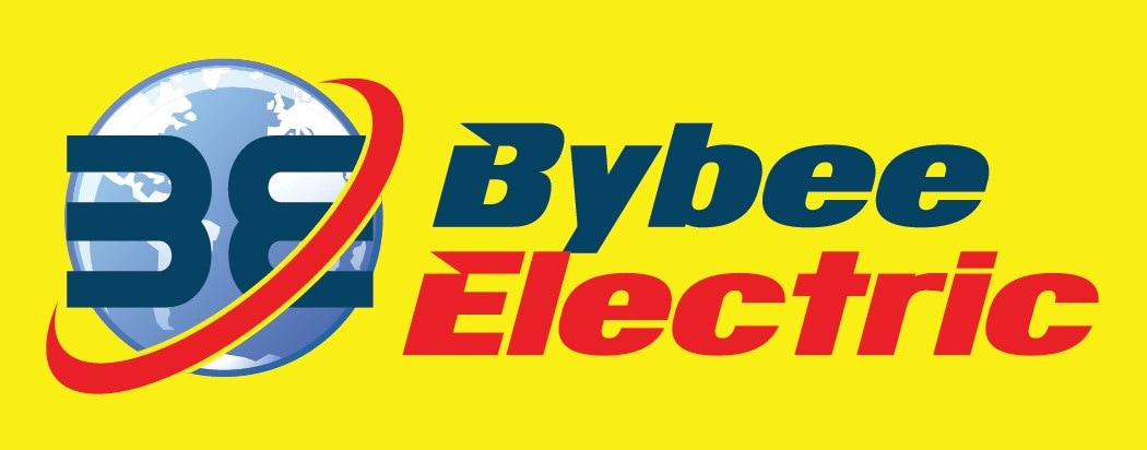 Bybee Electric logo