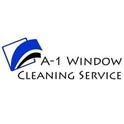 A-1 Window Cleaning Service