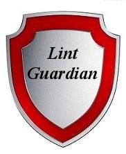 Lint Guardian
