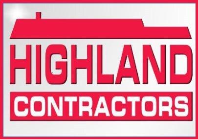 Highland Contractors