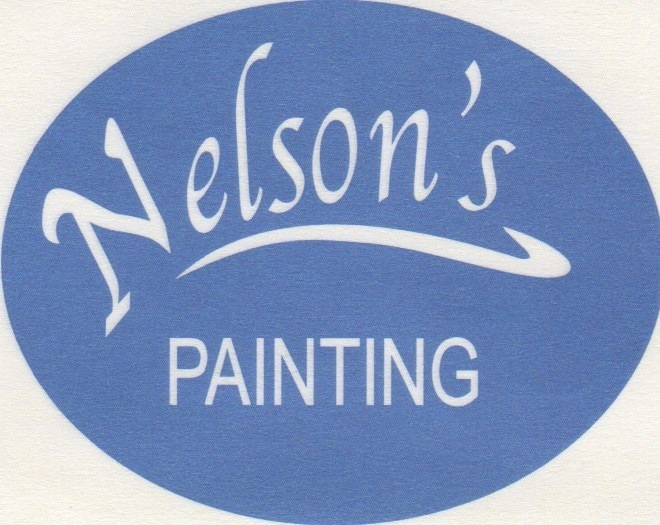 NELSON'S PAINTING