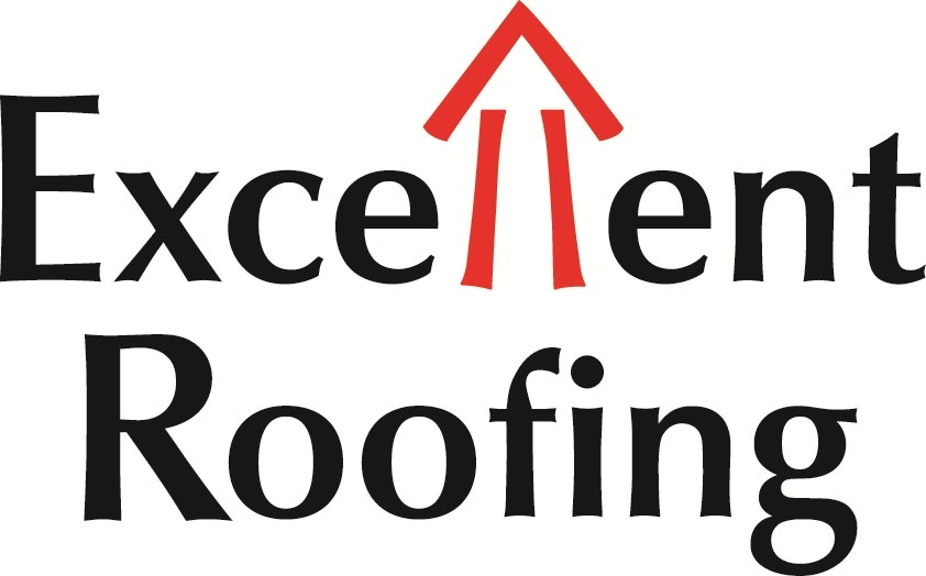 Excellent Roofing LLC
