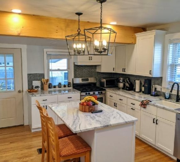 Core Remodeling Services Inc Reviews Worcester Ma Angie S List