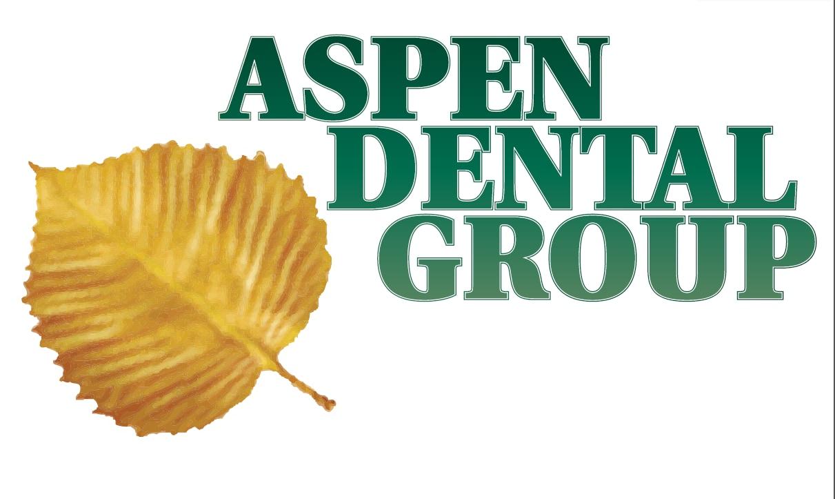 Aspen Dental Group