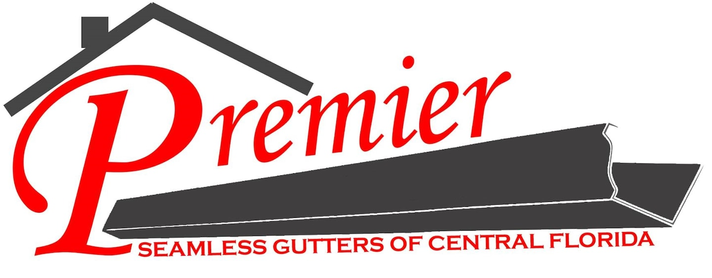 Premier Seamless Gutters of Central Florida Inc