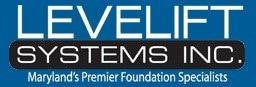 Levelift Foundations LLC