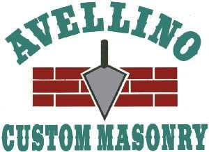 Avellino Custom Masonry