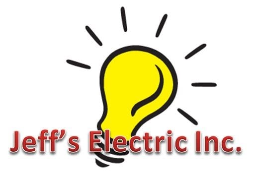 Jeffs Electric Inc