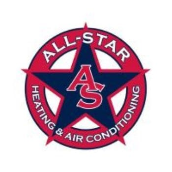 All-Star Heating and Air Conditioning