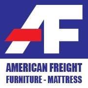 American Freight Furniture & Mattress - Trussville