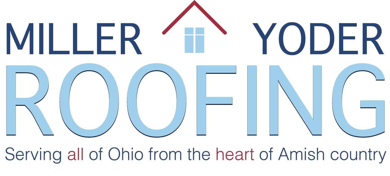 Miller Yoder Roofing LLC