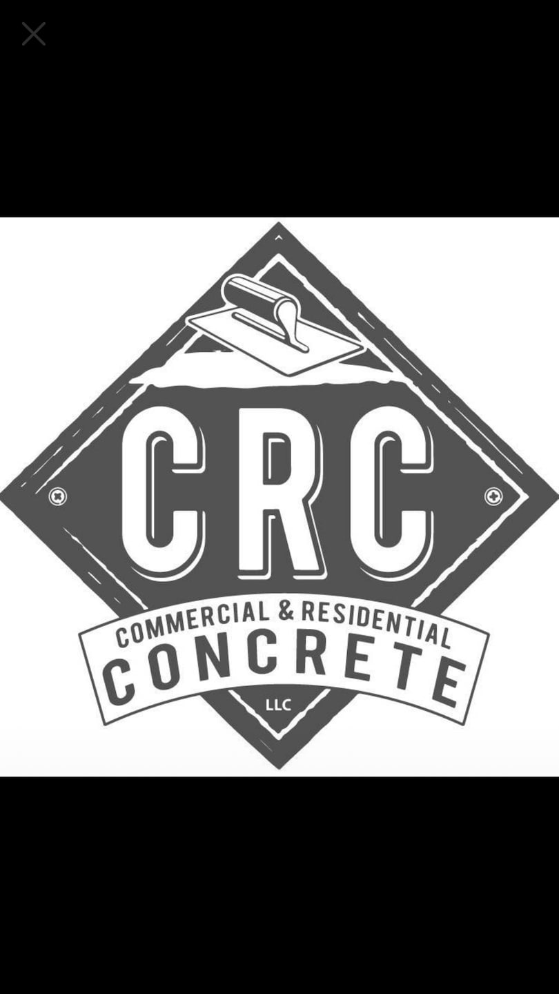 Commercial & Residential Concrete LLC