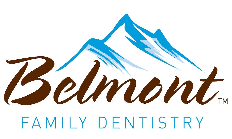 Belmont Family Dentistry