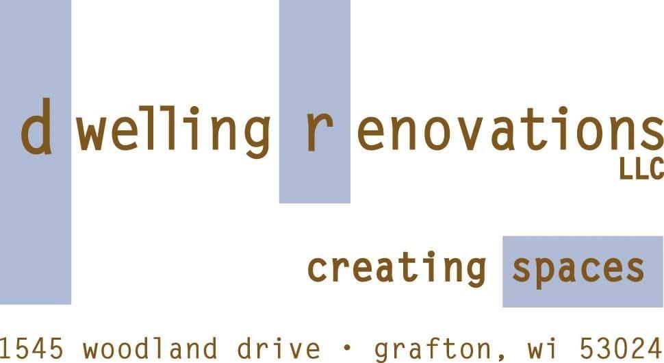 Dwelling Renovations Inc