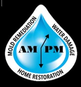 AM:PM Restorations & Construction Inc.