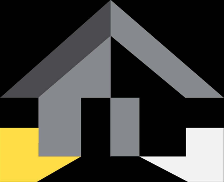 DHI Painting logo