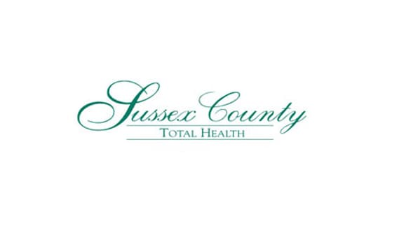 Sussex County Total Health