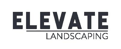 Elevate Landscaping