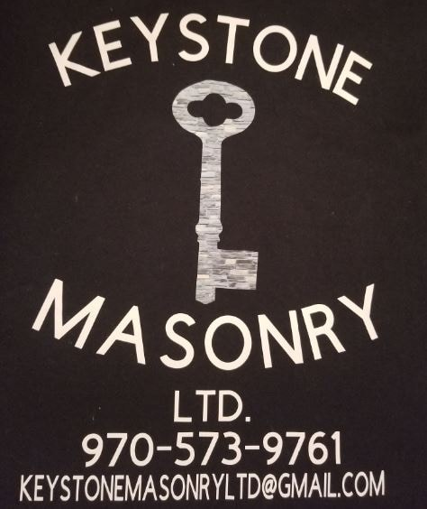 Keystone Masonry Ltd