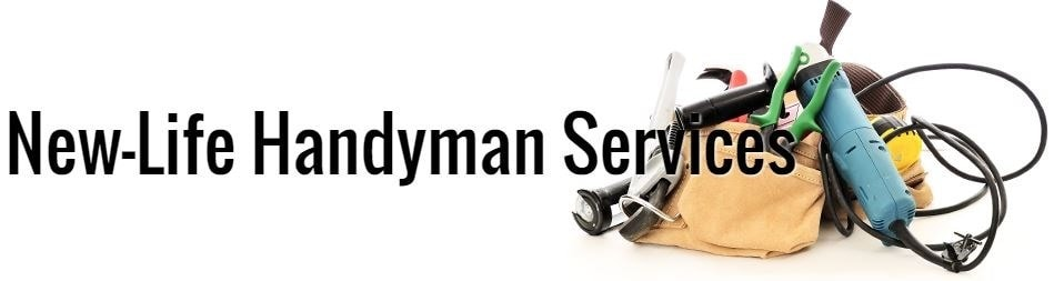 New Life Handyman Services
