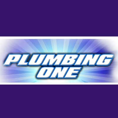Plumbing One