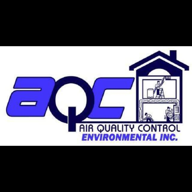 Air Quality Control Environmental Inc