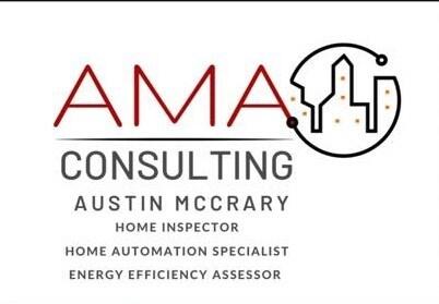 AMA Consulting