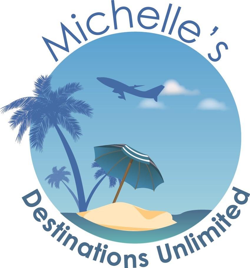 Michelle's Destinations Unlimited
