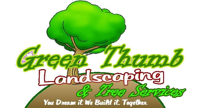 Green Thumb Landscaping, LLC