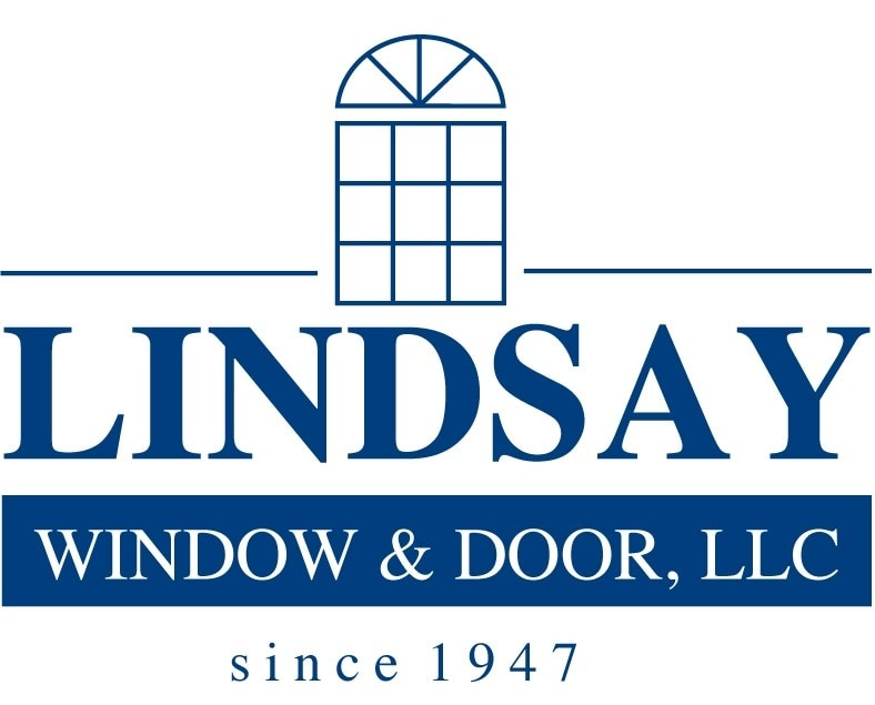 Lindsay Window & Door LLC