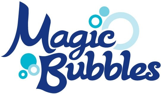 Magic Bubbles Inc