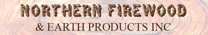 Northern Firewood and Earth Products Inc.