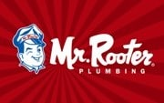 Mr. Rooter Plumbing of Long Beach