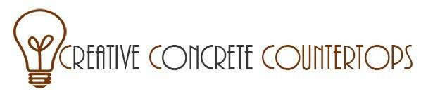 Creative Concrete and Countertops