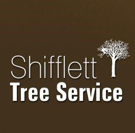 Shifflett Tree Svc
