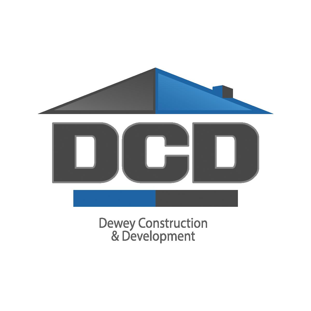 Dewey Construction