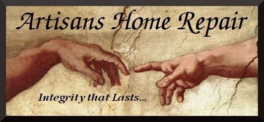 Artisans Home Repair LLC