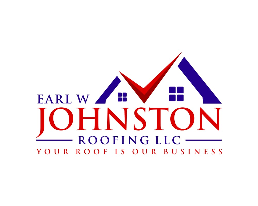 Earl W Johnston Roofing LLC