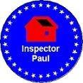 INSPECTOR PAUL INC