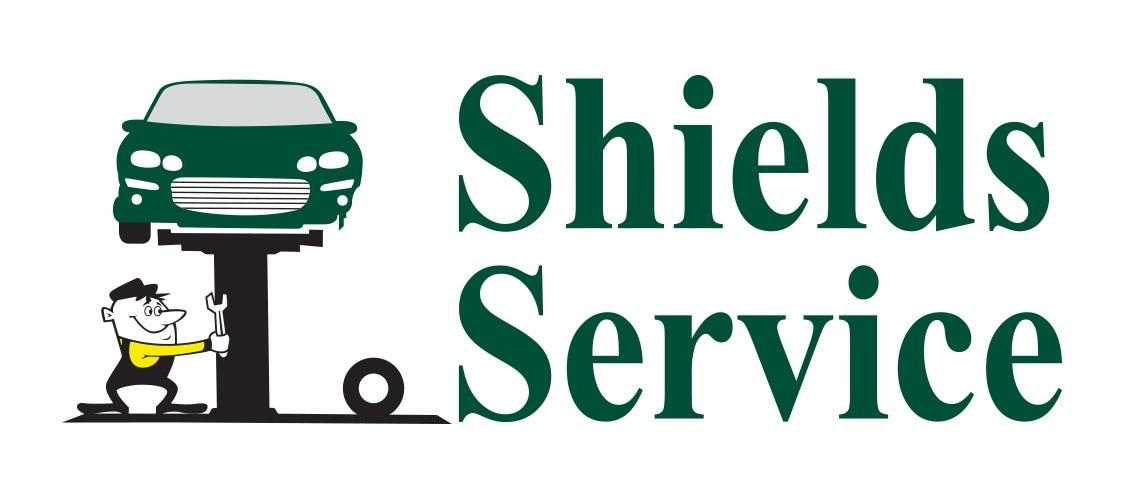Shields Service LLC