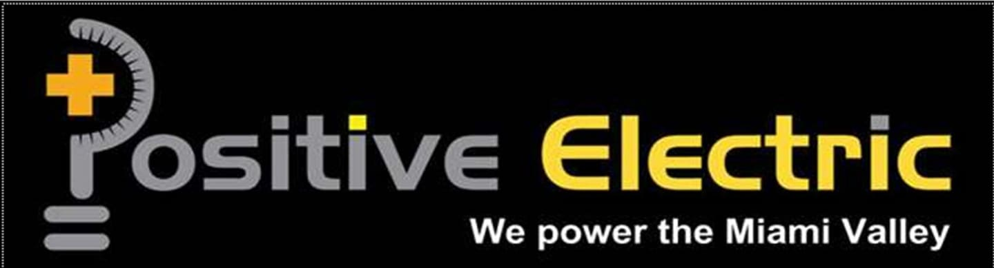 Positive Electric, Inc.