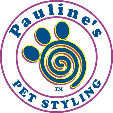 PAULINE'S PET STYLING