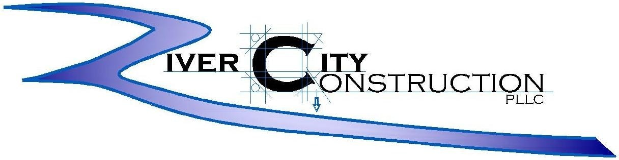 River City Construction