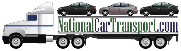 National Car Transport