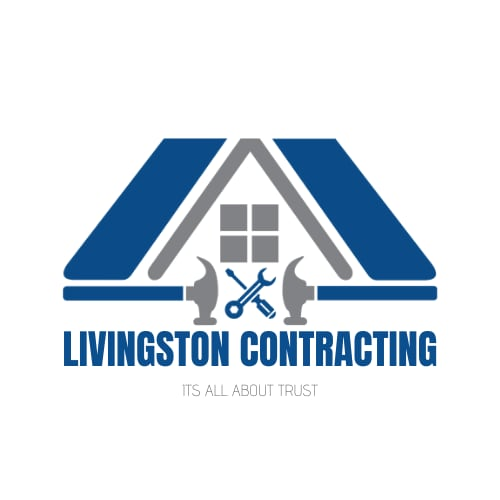 Livingston Contracting